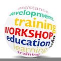 Alberta Health Services Workshops in the Fall